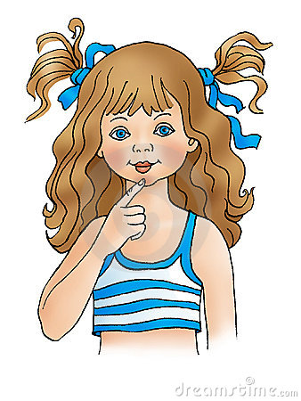 Chin clipart images.