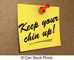 Chin up Illustrations and Clipart. 162 Chin up royalty free.
