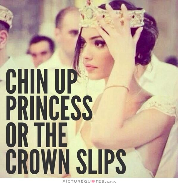 1000+ Chin Up Quotes on Pinterest.