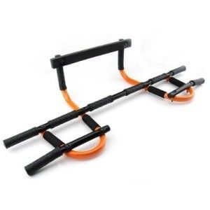 1000+ ideas about Outdoor Pull Up Bar on Pinterest.