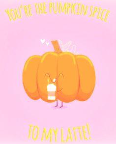 ♡ Chin up, Princess ♡ Pinterest : ღ Kayla ღ.