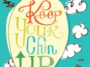 1000+ ideas about Chin Up on Pinterest.