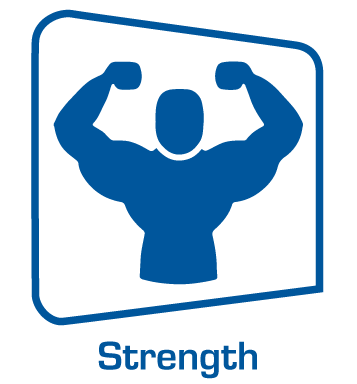 strength.png.