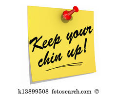 Chin up Illustrations and Clipart. 163 chin up royalty free.