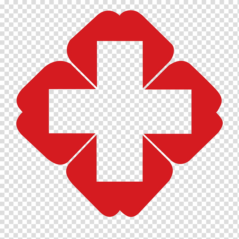 Red Cross, International Red Cross And Red Crescent Movement.