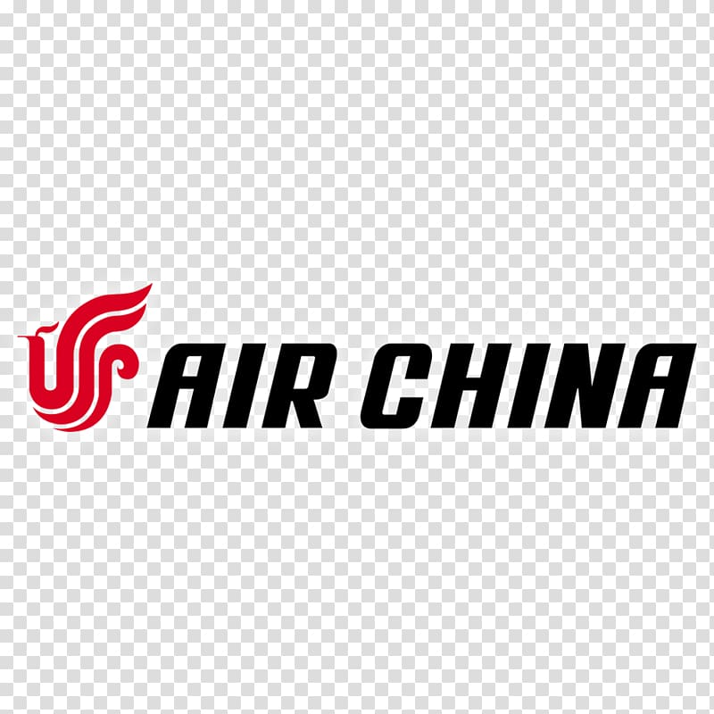 Flight Lufthansa Air China Airline ticket, Travel.