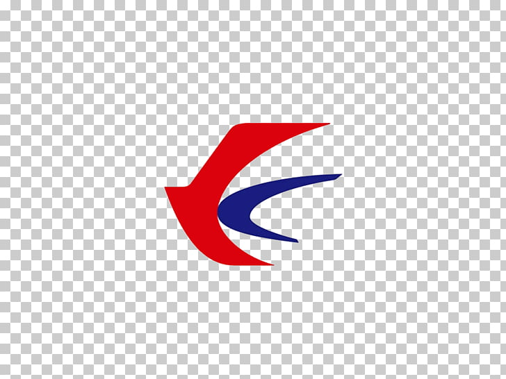 China Eastern Airlines Logo Guangzhou Baiyun International.
