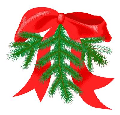 China Christmas Clipart.