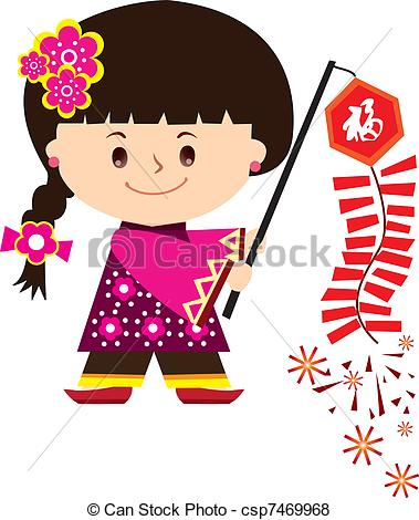 Fire crackers Vector Clip Art EPS Images. 1,105 Fire crackers.
