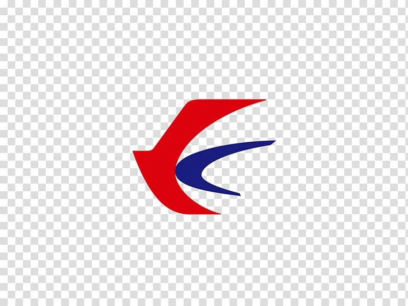 China Eastern Airlines Logo Guangzhou Baiyun International.
