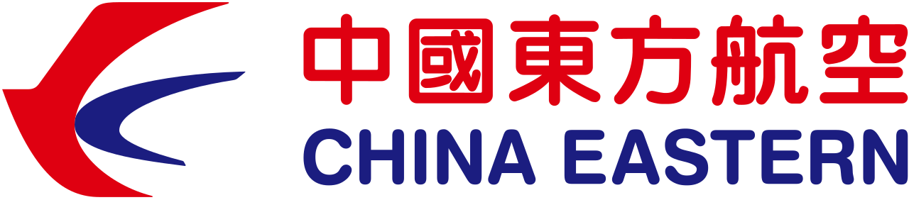 File:China Eastern Airlines logo.svg.