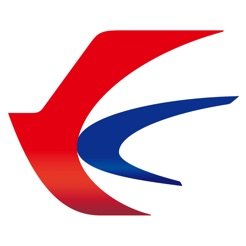China Eastern on the App Store.