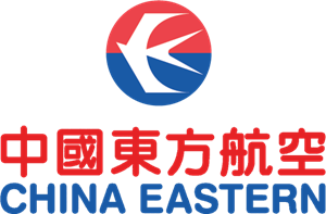 China Eastern Airlines Logo Vector (.EPS) Free Download.