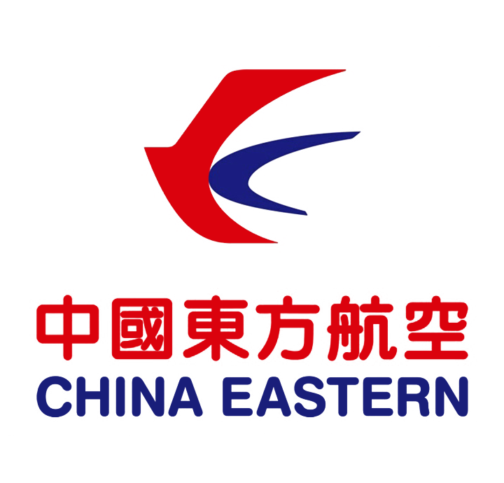China Eastern logo 2014.