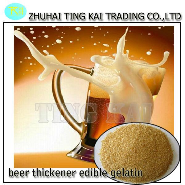 Beer Gelatin, Beer Gelatin Suppliers and Manufacturers at Alibaba.com.