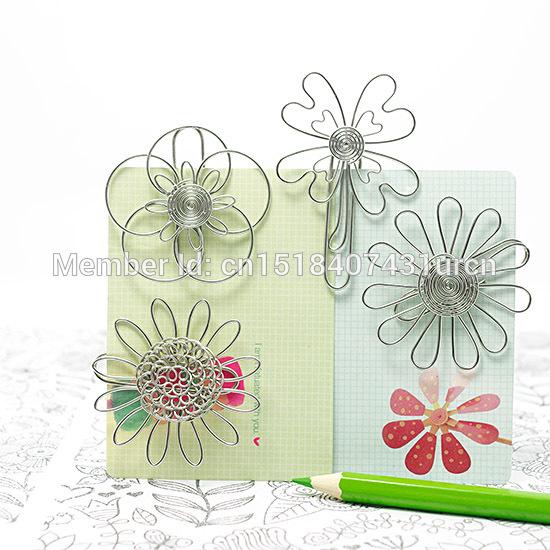 Online Buy Wholesale grass clip art from China grass clip art.