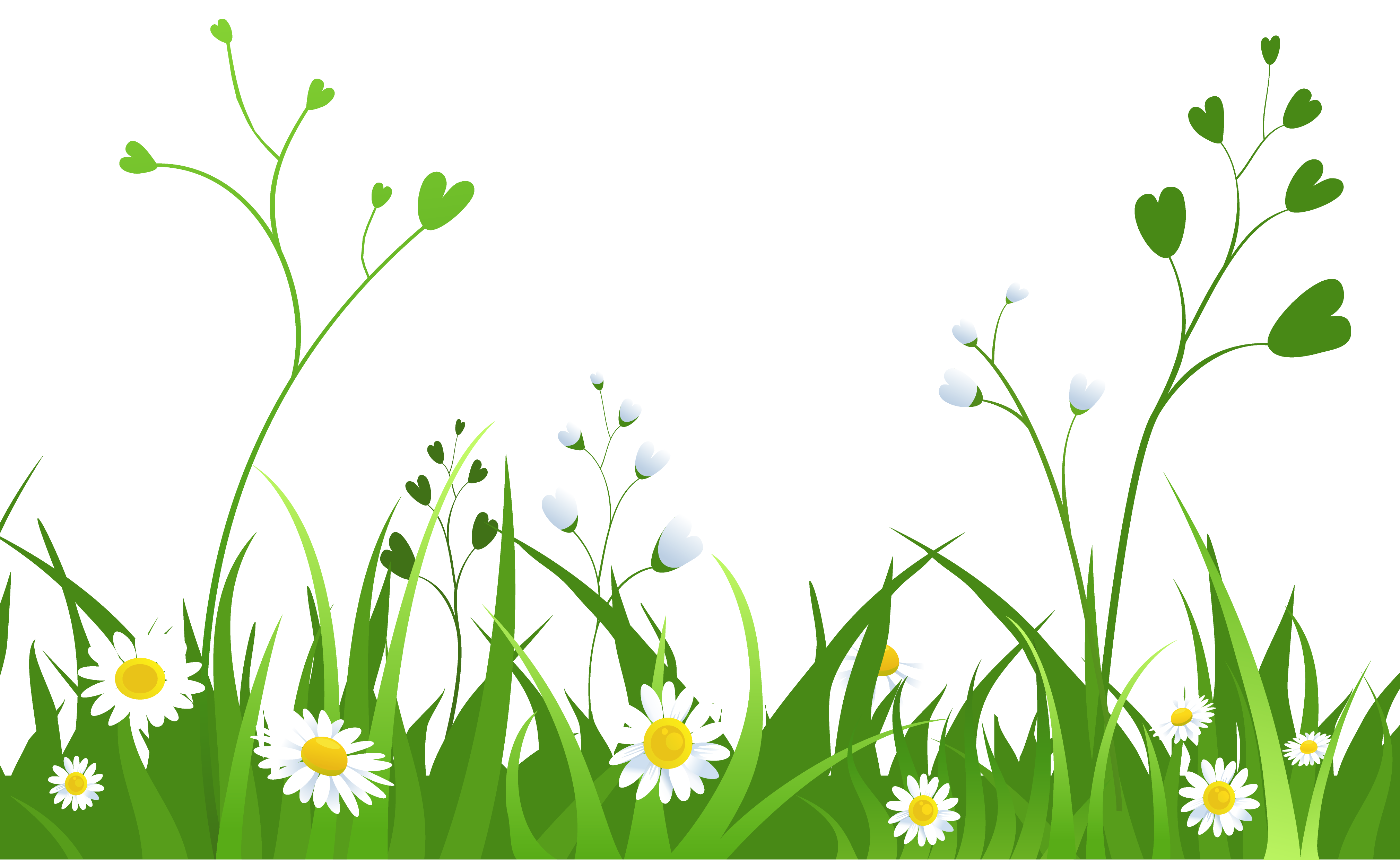 grass clipart vector 20 free Cliparts | Download images on ...