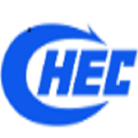 China Harbour Engineering Company Ltd. Americas Division.