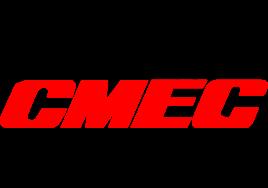 China Machinery Engineering Corporation.