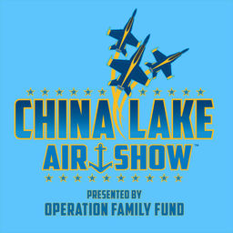 China Lake Air Show 2017 by Pajers LLC.