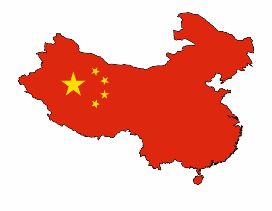 Nigeria Should Not Allow Taiwan's Obstinacy To Reintegrate.