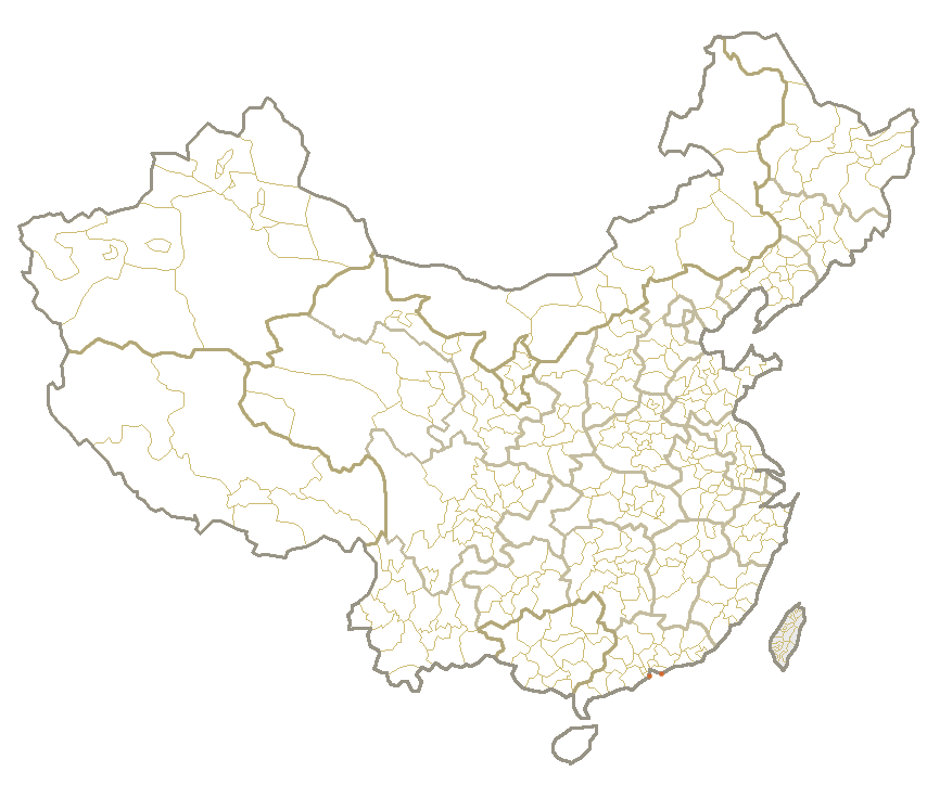 File:China Prefecture level division map.png.