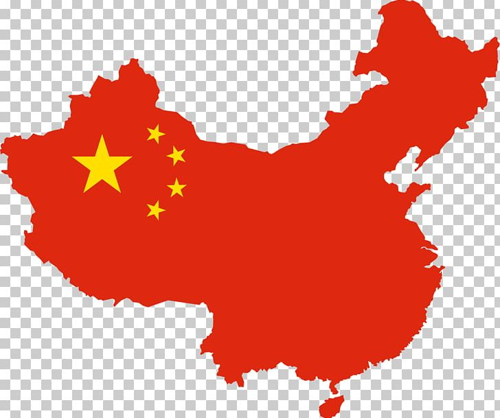 Flag Of China Map Flag Of Turkey PNG, Clipart, China, Chinese.