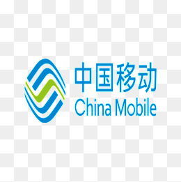 China Mobile And And PNG Images.