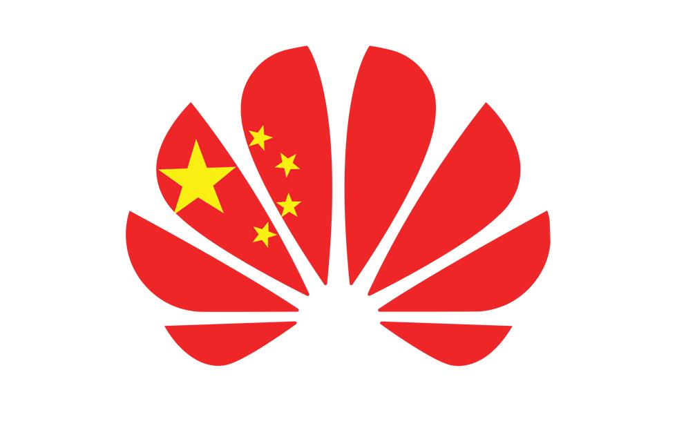 China mobile market proves Apple and Samsung don\'t always.