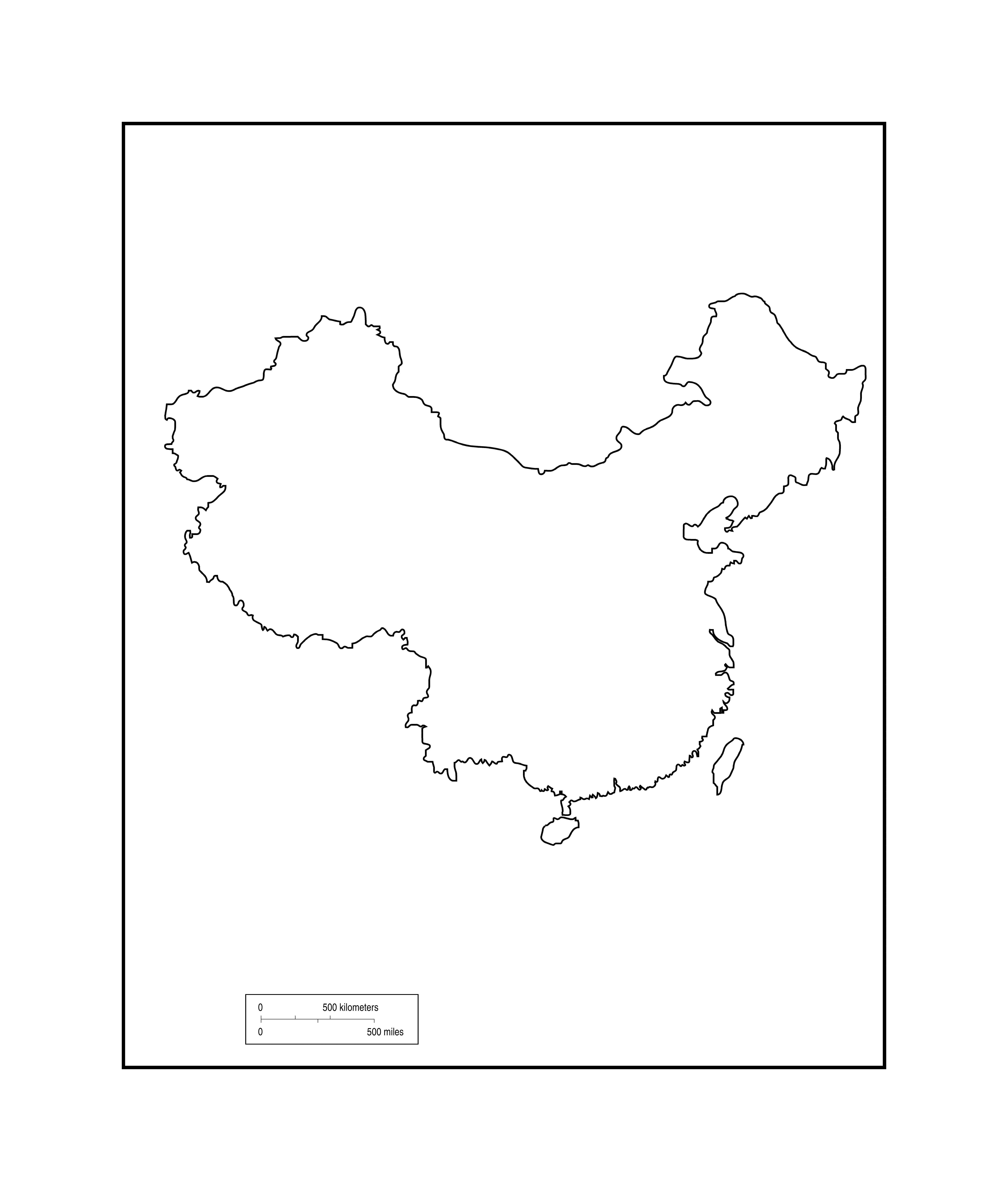 Outline Map Of Indochina With Map Vietnam Clipart Black And White.