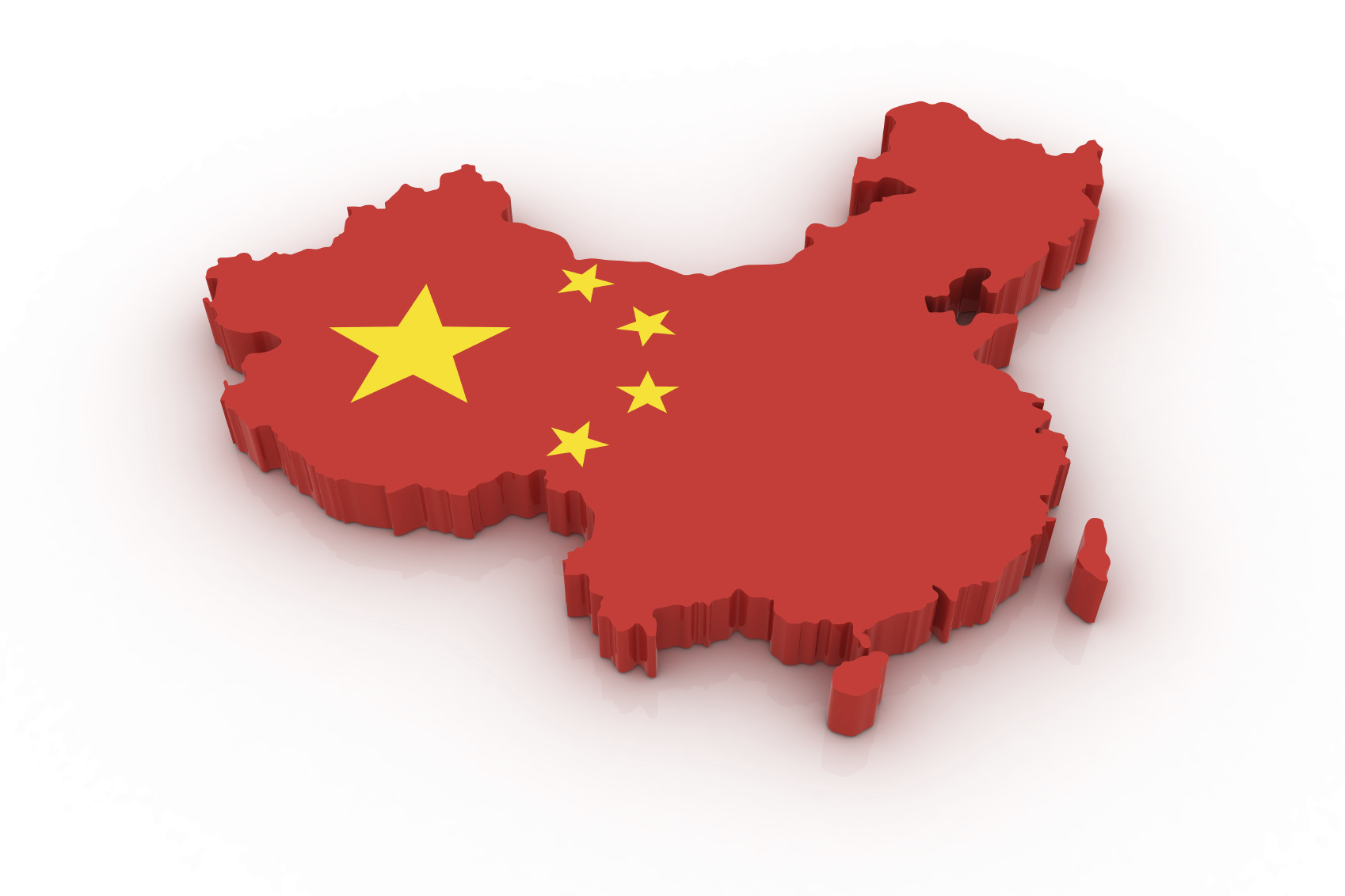 Clear Map China Png & Free Clear Map China.png Transparent Images.