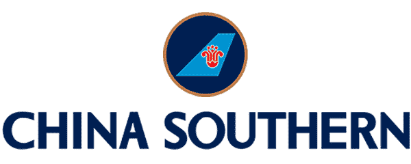 Download Free png China Southern Airlines 122.