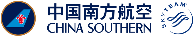 China Southern Airlines Logo Vector PNG Transparent China Southern.