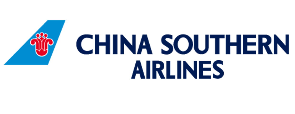 China Southern Airline Pilot Jobs.
