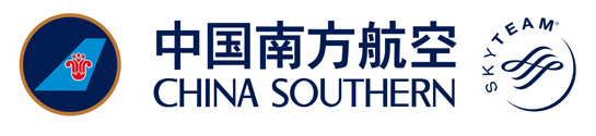 China Southern Airlines Logo PNG Transparent China Southern Airlines.