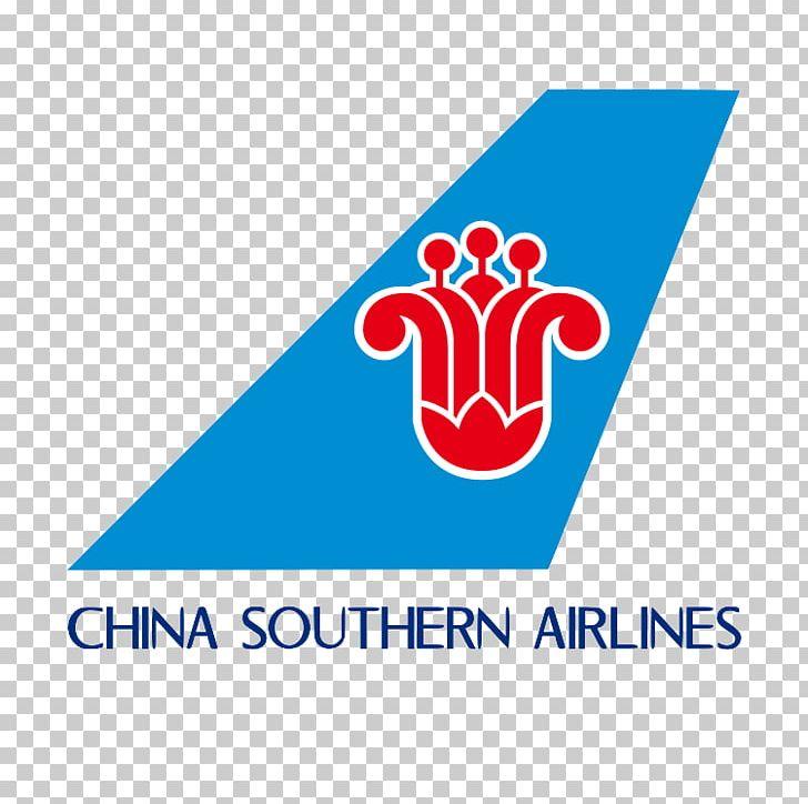 China Southern Airlines Guangzhou Baiyun International Airport Air.