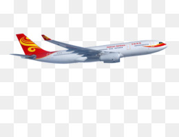 China Southern Airlines PNG and China Southern Airlines.