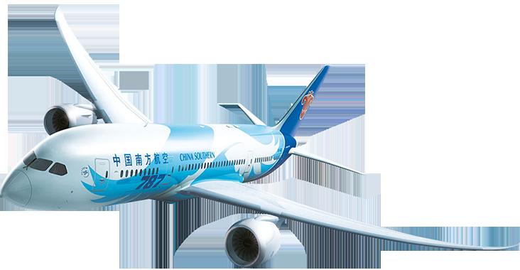 Boeing 737 Next Generation Boeing 787 Dreamliner China.