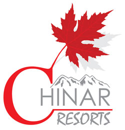 Chinar Group of Companies.