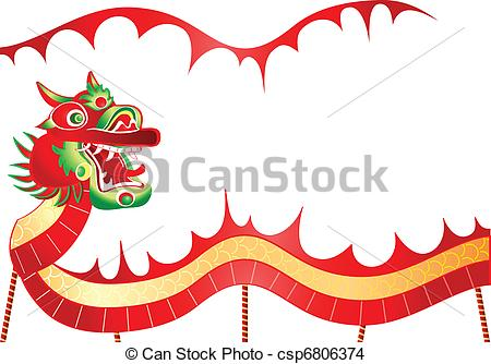 Chinatown Vector Clipart Royalty Free. 253 Chinatown clip art.