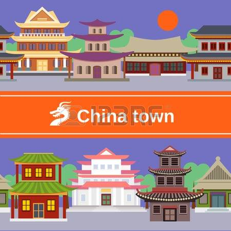 671 Ancient China Wall Stock Illustrations, Cliparts And Royalty.