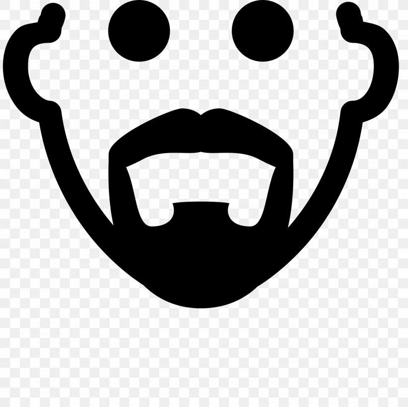 Moustache Goatee Beard Clip Art, PNG, 1600x1600px, Moustache.