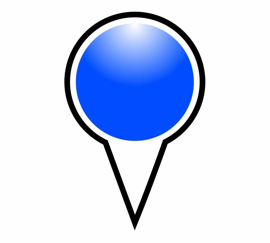 Drawing Pin Google Maps Computer Icons.