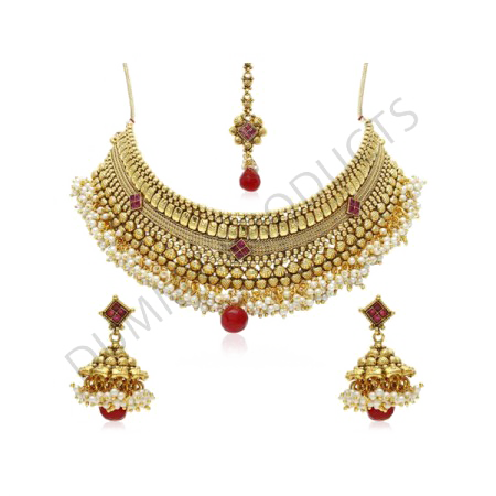 Jewellery PNG Images Transparent Free Download.