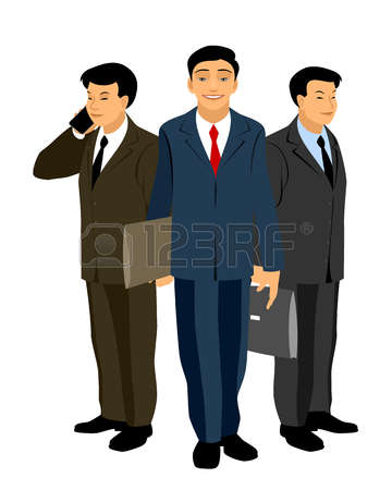 9,394 Chinese Man Stock Vector Illustration And Royalty Free.