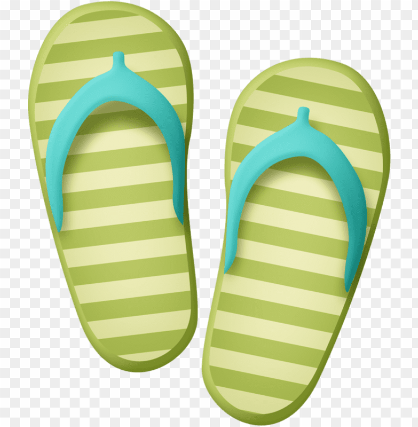 flipflops png pinterest scrapbooking clip art and.