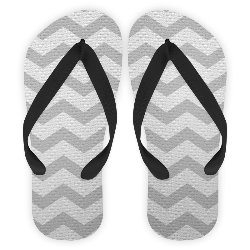 Chinelo png 4 » PNG Image.