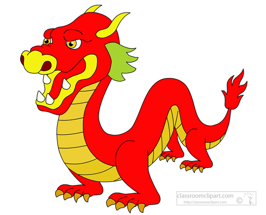 Chinese free ancient china clipart clip art pictures graphics.