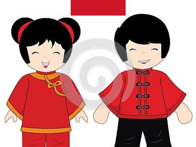 Free Chinese Clipart, Download Free Clip Art on Owips.com.