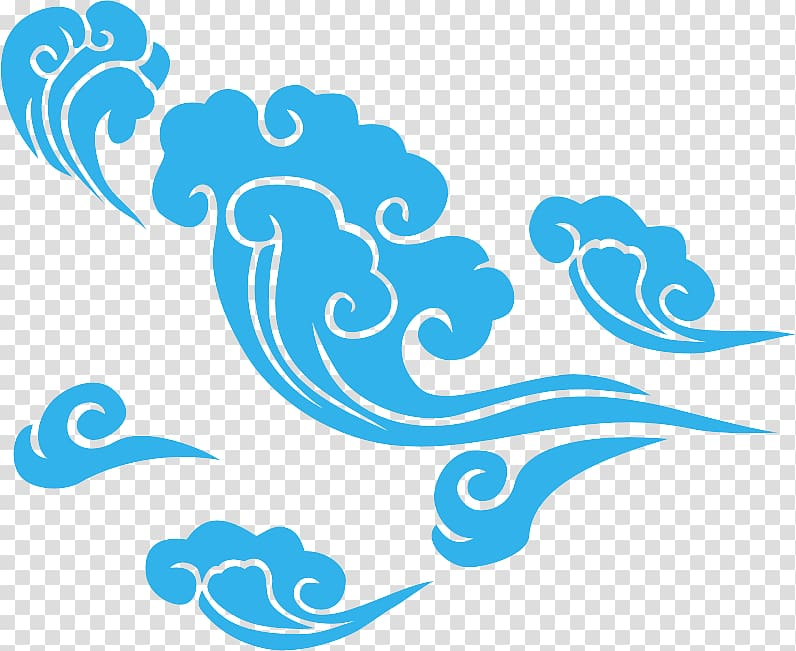 China Cloud, Clouds transparent background PNG clipart.